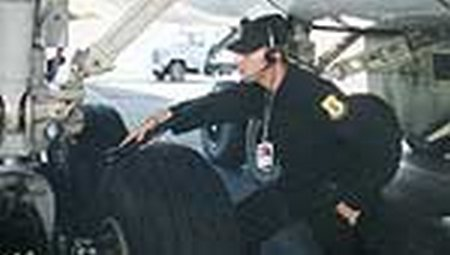 NASA Protective Services - Pics about space