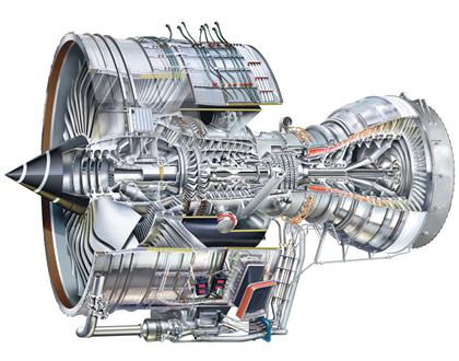 rolls royce turbine engines airlines rolls free engine image for user manual
