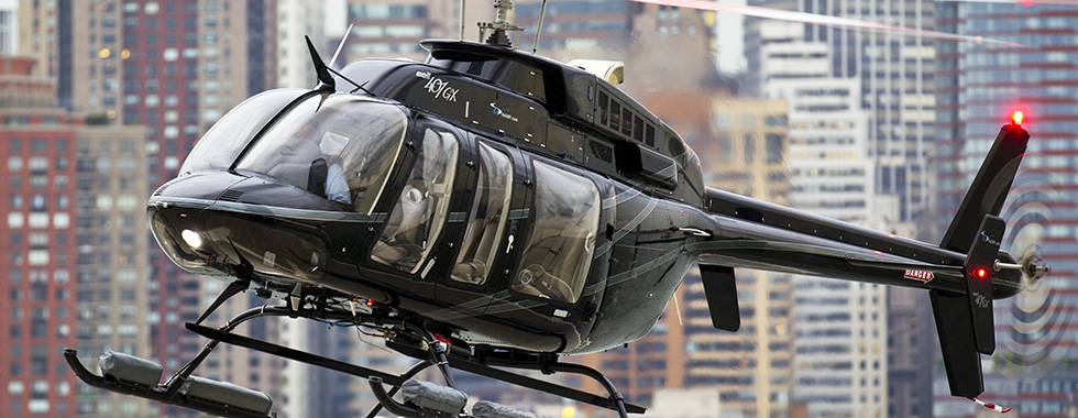 textron bell helicopter with Bell Helicopter Announces New Vip Bell 407gx Customers And Deliveries In The United States on B429 vip russia moreover File Bell Textron logo as well Bell 214ST further Arlington  Texas furthermore V 280 nacelle.