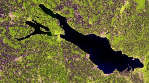 Lake_Constance_node_full_image_2