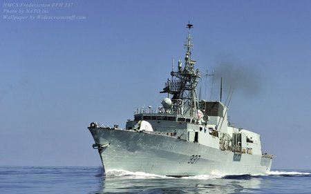 military-boats-hmcs-fredericton 1680x1050 93783
