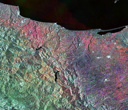 Central southern Italy node full image 2