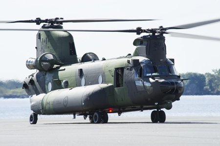 CanadianChinook-MPF13-0171 261 med