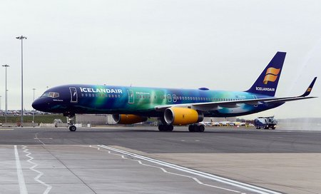 ICELANDAIR PR1 low res