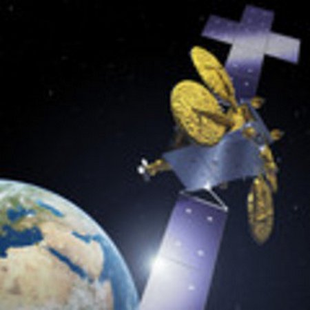 Neosat mission medium square