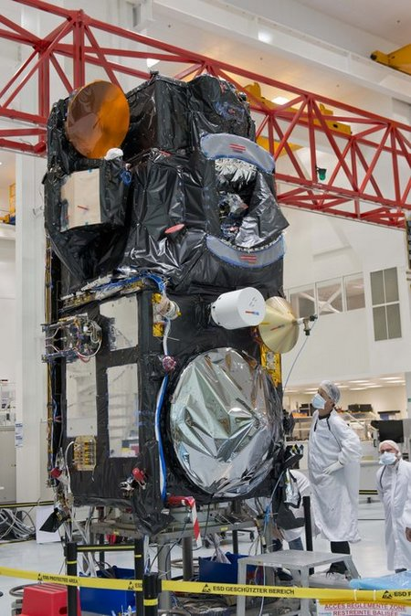 Sentinel-3A standing proud node full image 2