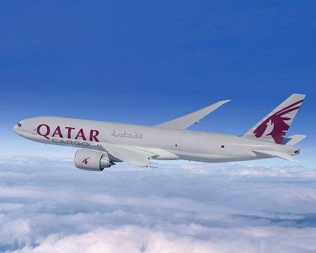 Qatar+Airways'+livery sm